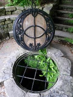 チェリスの井戸.jpg