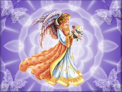 天使と蝶;アセンション.jpg