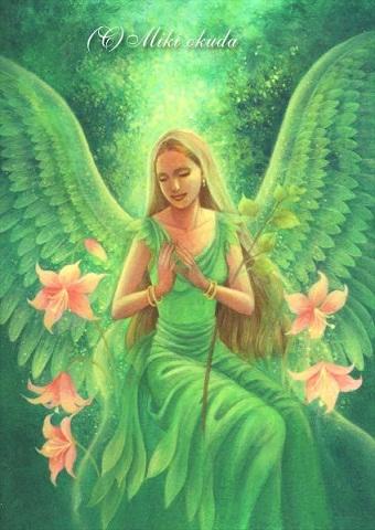 緑の天使.jpg