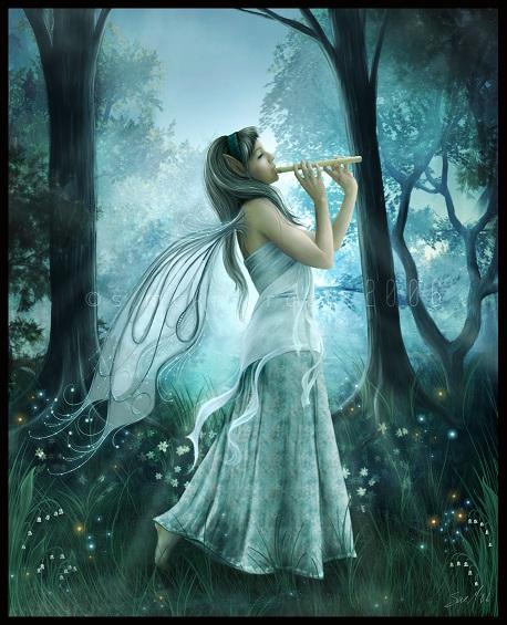 Fantasy-Art-fantasy-408607_915_1130.jpg