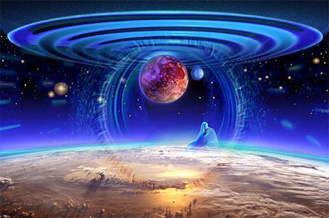 Jean-Luc-Stargate.jpg