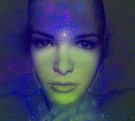 infinity_frequency_spectrum_by_mysticalmike.jpg