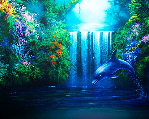 -Dolphins-dolphins-10345822-1280-1024.jpg