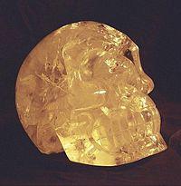 200px-Crystal_skull.jpg