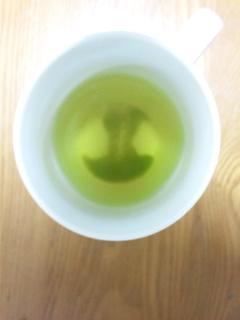 お茶占い.jpg