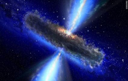 クエーサー120億年 100兆倍の水.jpg