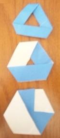 二次元メビウスの輪.jpg