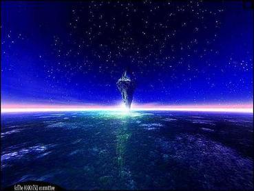 紫金の夜明け.jpg
