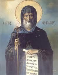 聖アントニウス2.jpg