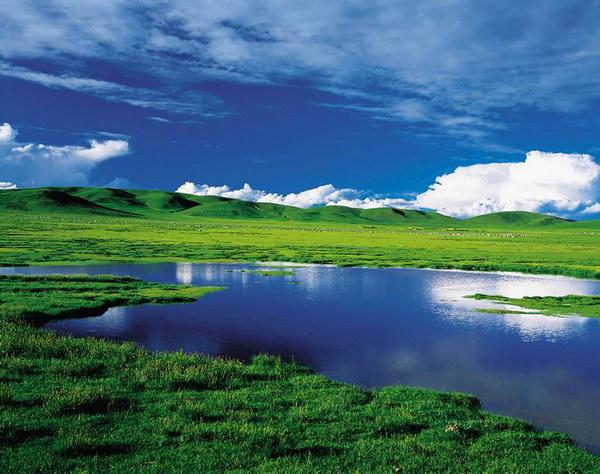 草原と湖.jpg
