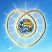 banner4de_mit_logo.jpg