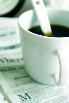 coffee06.jpg