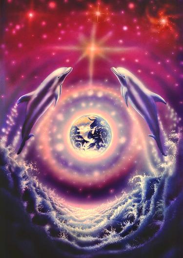 earthrise-triumphant.jpg