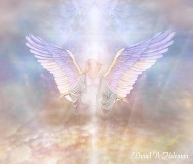 healing_angel.jpg