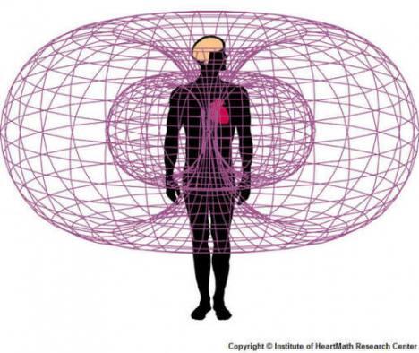 heart-torus-1.jpg
