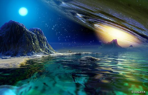 s7100_planet.jpg