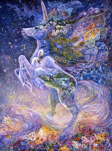 soul_of_a_unicorn.jpg